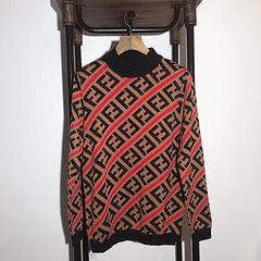 Fendi Sweater 002
