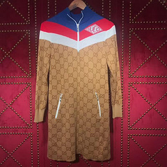 Gucci clothing jacket long original quality