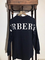 Burberry Sweater 003
