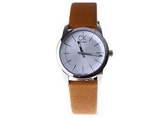 Calvin Klein Quartz Watch