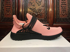 Adidas Originals TR Feidong Joint Name Human Running Shoes AC8896 Pink Black Pink 36-40