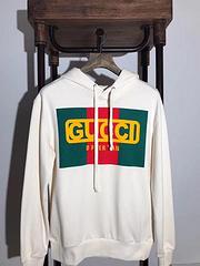 Gucci Sweater 028