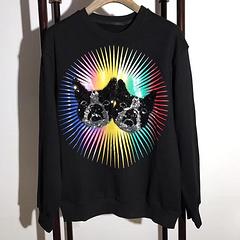 Gucci Sweater 31
