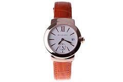 Burberry Women's Quartz Watch