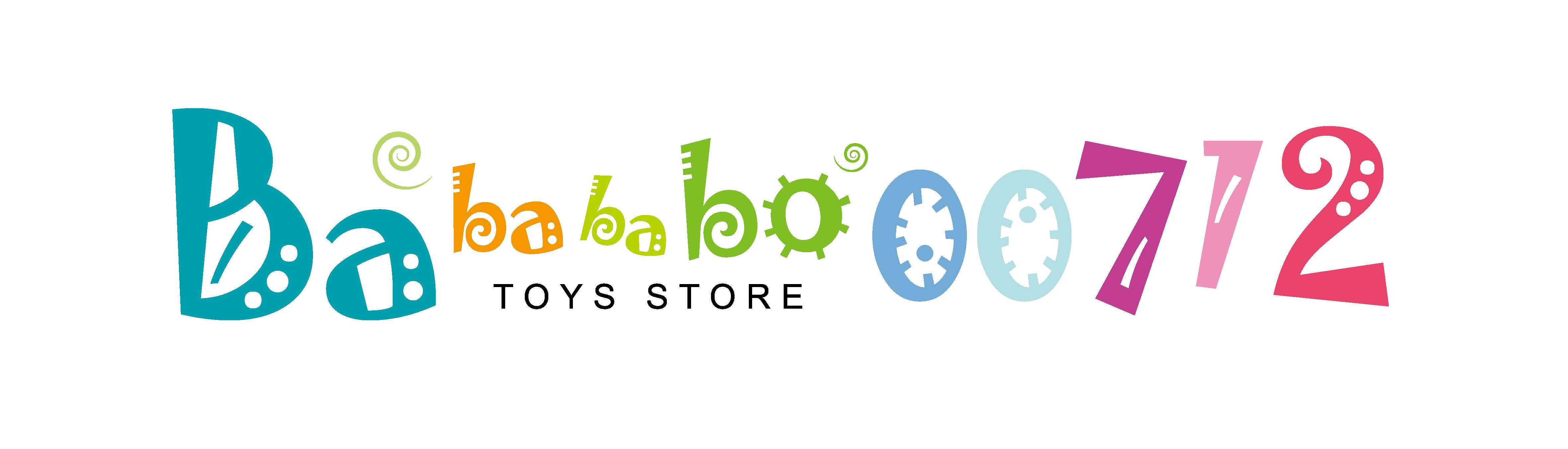 bababobo00712 Toys store