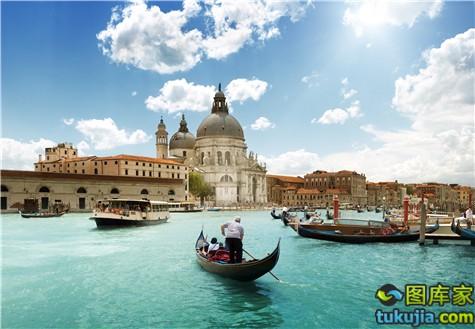 城市风景 城市风光 外国风景 世界旅游 外国旅游 JPG21