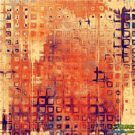 怀旧背景 破旧背景 怀旧风格 背景素材 壁纸 墙纸 绚丽背景 水彩 JPG555