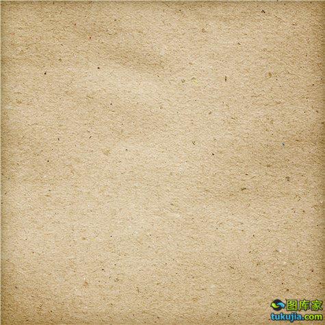 发黄纸张 破旧纸张 纸张背景 褪色纸张 怀旧褪色 壁纸 JPG558