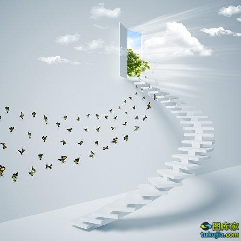 商务图片 商务创意 商业图片 商业海报 商业广告 商务 女白领 上班族 JPG866