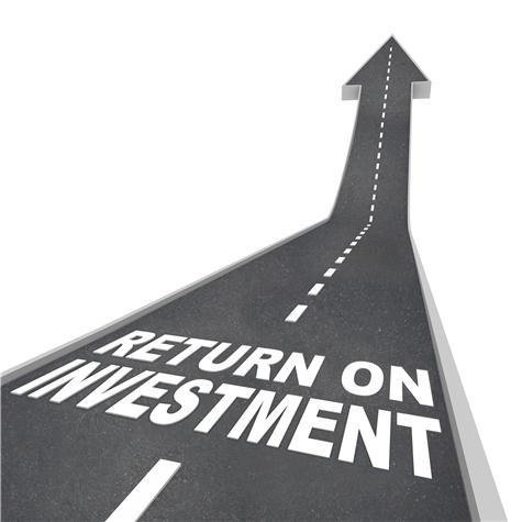 商务 金融 投资 理财 促销 财经 经济 商业 财务 经营 税务 tax JPG994