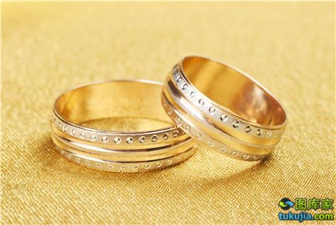 戒指 钻戒 婚戒 钻石戒指 对戒 结婚戒指 情侣戒指 珠宝 首饰 JPG998