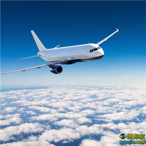 飞机 客机 航班 空中客机 私人飞机 飞机图片 航空公司广告 飞机飞翔 JPG1086