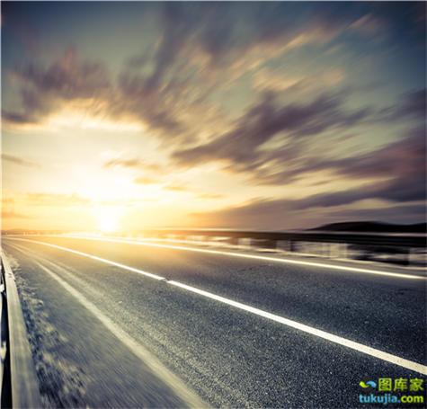公路 高速公路 道路 交通 大路 马路 公路风光 马路风光 公路图片 马路图片 JPG1095