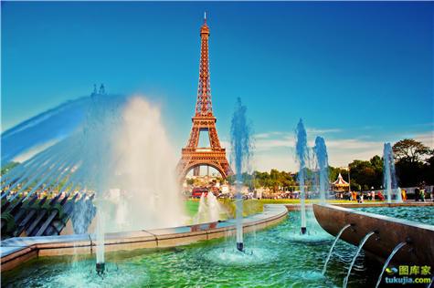 世界旅游 外国旅游 外国城市 外国风景 外国景色 外国建筑 城市风景 JPG1130