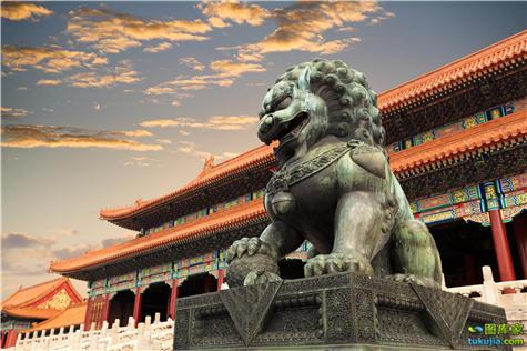 中国风光 中国旅游 旅游城市 古典建筑 长城 故宫 兵马俑 古迹 旅游风光 中国城市 JPG1129