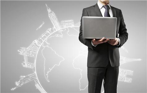 业绩提升 趋势图 走势图 柱状图 统计图 分析图 商务图片 金融图片 财经图片 创意 JPG1170