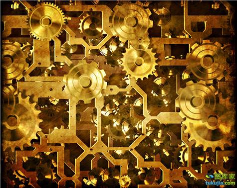 蒸汽时代 朋克时代 蒸汽朋克 工业时代 工业革命 机械时代 科幻 美女 女朋克 JPG1177