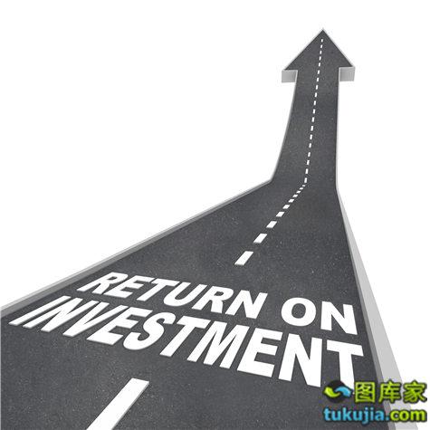 商务素材 经济素材 金融素材 投资理财 商务投资 赚钱 盈利 收益 交税 税务 财经 JPG1195