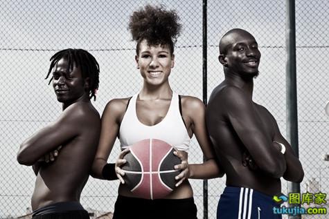 篮球 篮球运动员 打篮球 篮球运动 JPG22