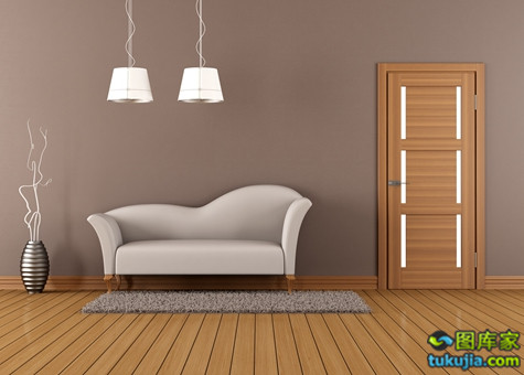 家居装潢 装修设计 室内设计 室内装饰 室内装修 JPG26