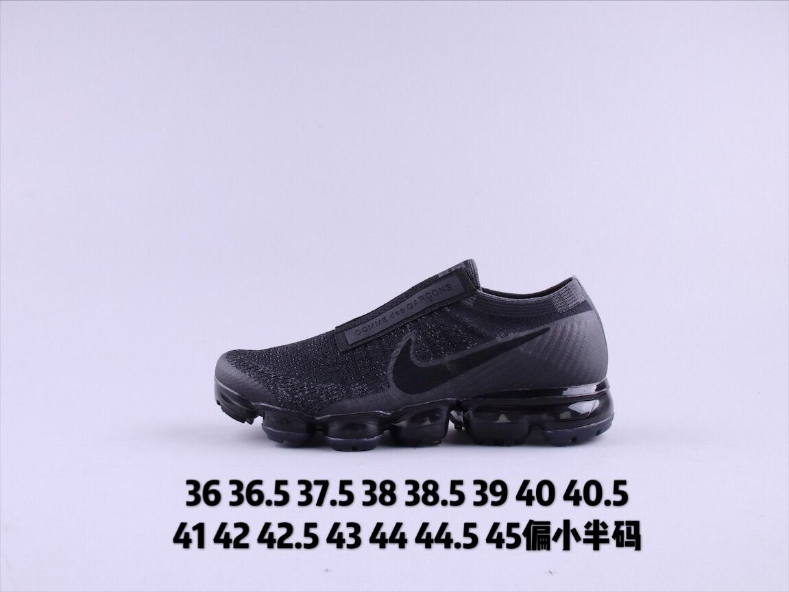 5735CB2F-B310-4123-A57E-6633199768A7.jpeg