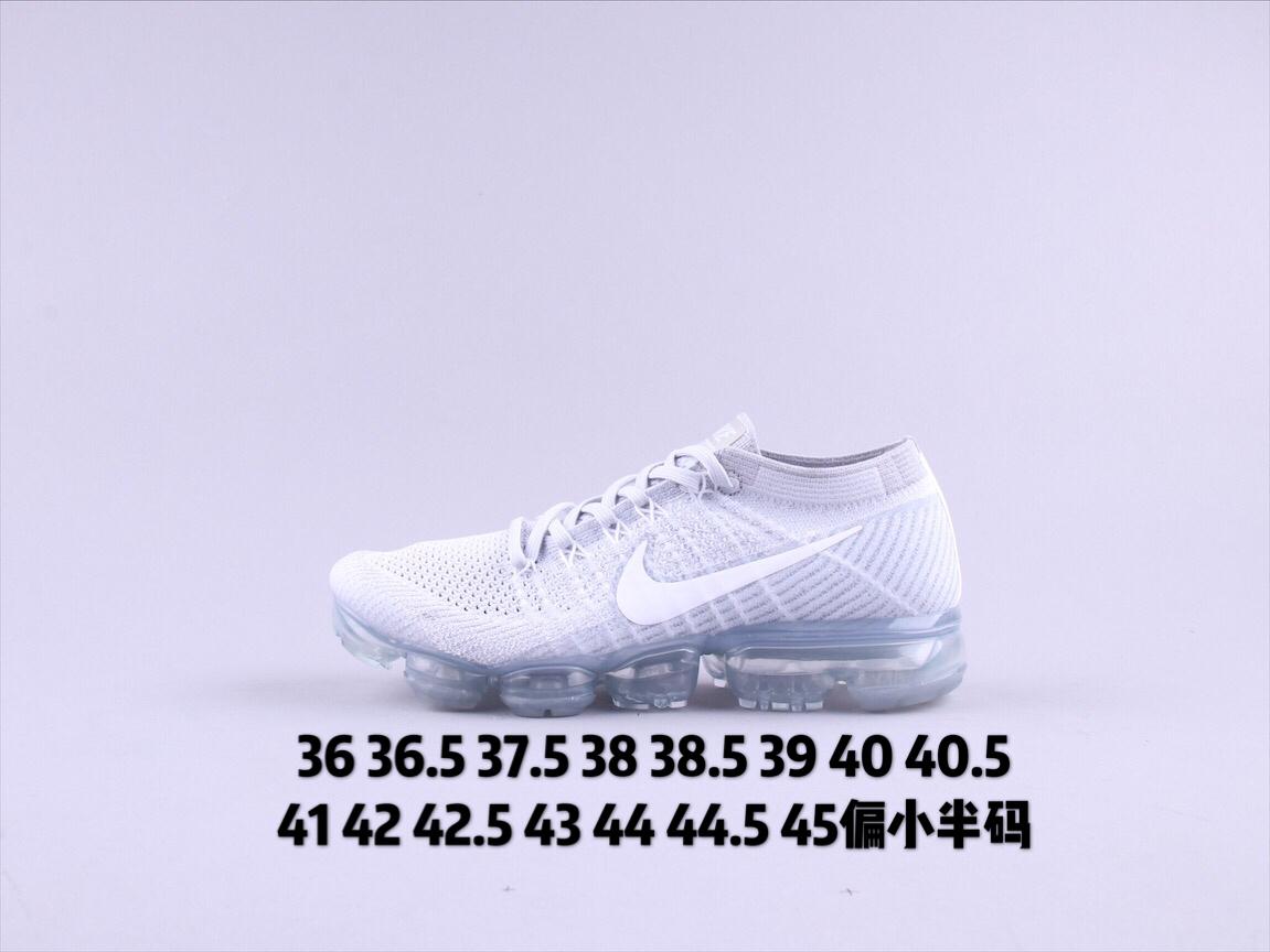 5243BBCA-3312-4F90-876D-65B5FAFE3123.jpeg