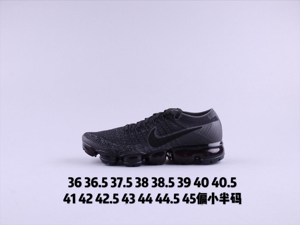 B402C3FF-CC0D-4294-90AD-087E8C30ABC0.jpeg