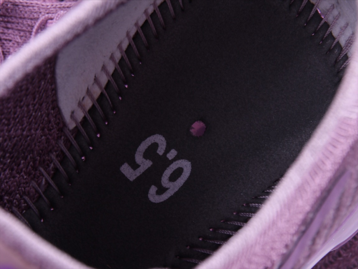 A8B46D4F-0713-4633-8DDF-81D599A459FB.jpeg