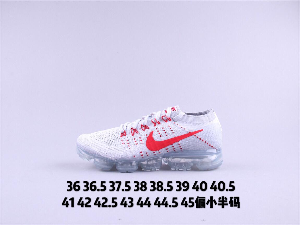 00E5666F-BCA5-4A56-B313-6104A0B3E666.jpeg