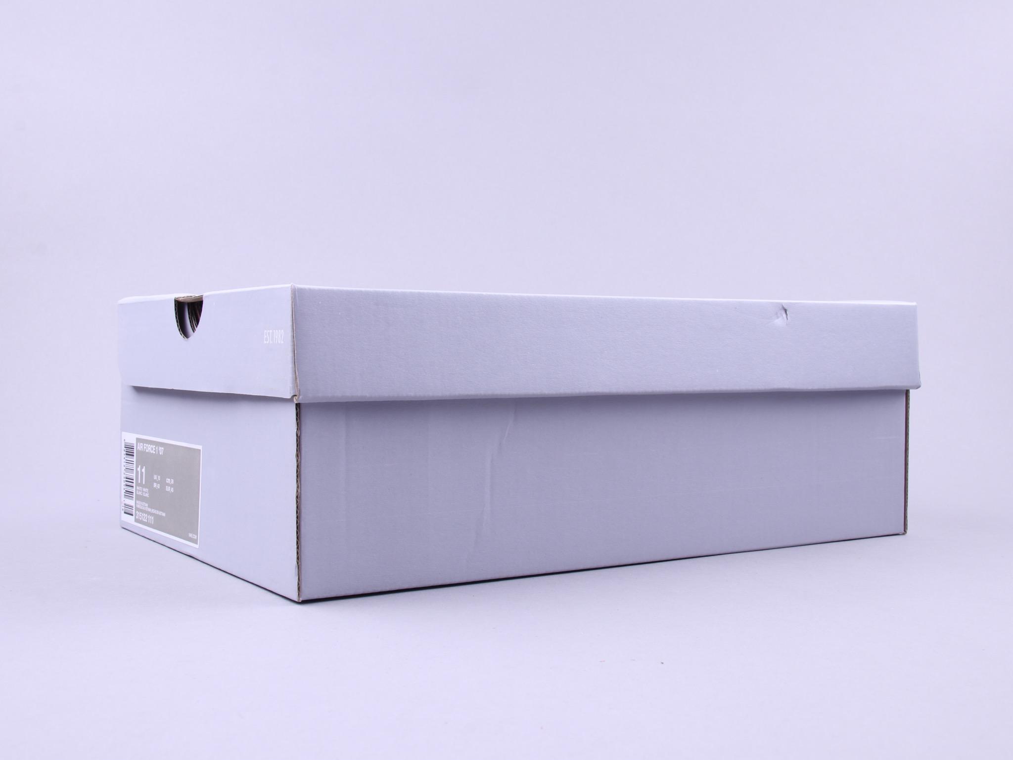 E56DF34F-4938-4106-B9CA-EB61E1652540.jpeg