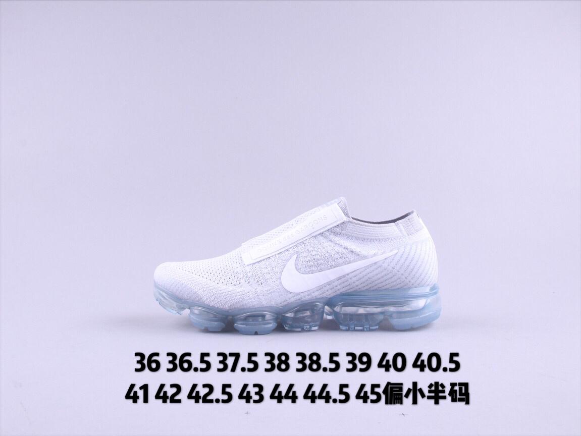 18E8EA34-29D0-4D26-A38F-072898B77AB8.jpeg