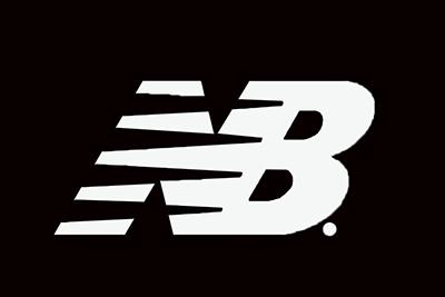 新百伦/New Balance