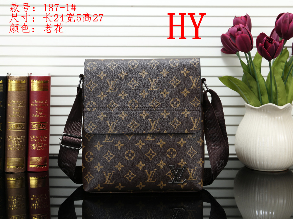 """If you like this item ,please add it to your """"wish list"""" if you like this  store please add it to your """"wish store""""thank you very much ! dbd12330718"""