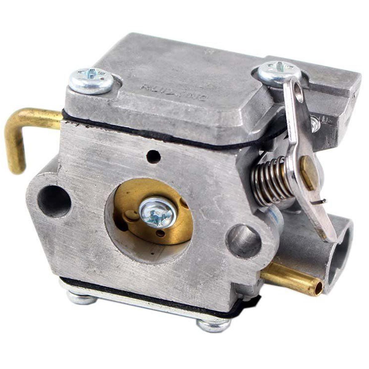 Ryobi 825r Carburetor Rebuild 825ra Parts List And Diagram 41cd825c038 Ereplacementparts Carb Fit Wt 827 1 Ryan
