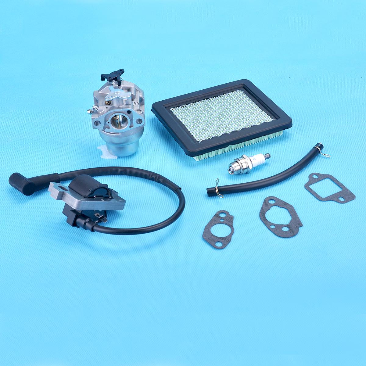 2001 honda accord ex fuel filter carburetor ignition coil for honda gcv160 hrb216 hrs216 ... honda harmony hrb216 fuel filter #10
