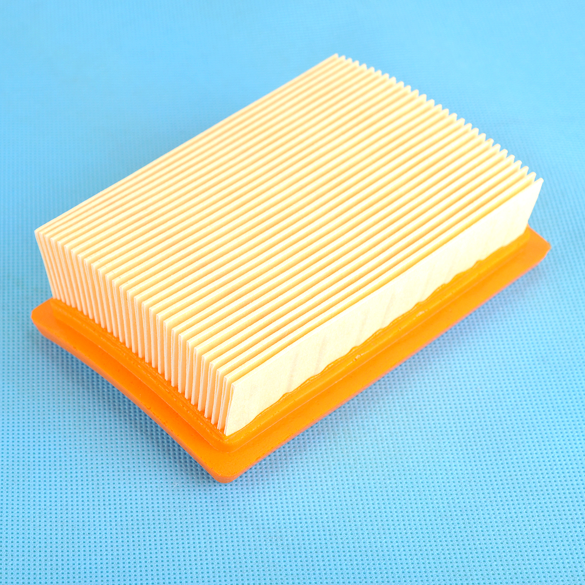 Air Filters For Blowers : Air filter fit stihl br c