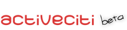 medium Activeciti:在线事件管理及邀请服务