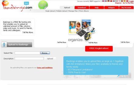 medium 29个免费发送/存储/传送大文件的网站