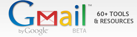 medium Gmail、Google Reader工具合集