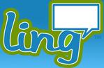 lingq-logo