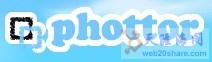 phottor