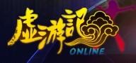 j758fn6y Web2.0网站列表:旅游相关服务网站列表
