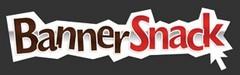 small BannerSnack:功能强大的在线Flash Banner制作工具