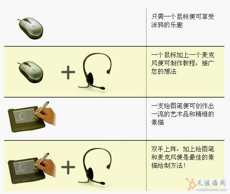 sketchcast-1