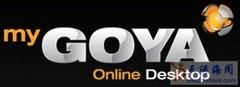 mygoya