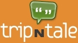 tnt-logo-big