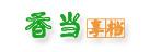 e3vffn0z 12个实用的Word、PDF文档搜索引擎