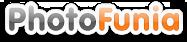 zlurjirz WebApp网站列表:趣味图片生成服务网站