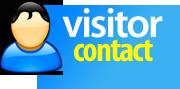 8wjmroum Visitorcontact:适合放置在网站/博客侧边的联系表单