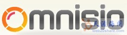 omnisio-logo